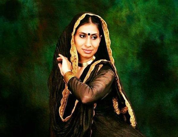 Sufi Raina
